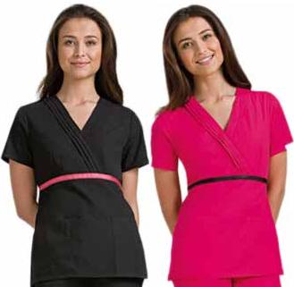 New NHS uniforms could be scrapped after nurses complain of ...