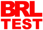 File:Brl-new-logo-10-full_sM_142_x100.jpg
