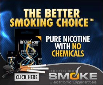 Cigarettes Viceroy representative jobs